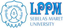 LPPM Logo